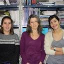 Identifican una proteína que emplea la bacteria de la Brucelosis para infectar