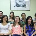 Investigadores argentinos hallan mecanismo clave de las sinapsis