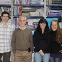 En experimentos de laboratorio, frenan crecimiento de melanomas humanos con la combinación de dos terapias