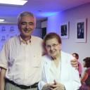 Homenaje a un pionero de la divulgación científica en Argentina