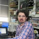 La Academia Nacional de Ciencias premió al doctor Julio Caramelo