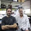 Un estudio argentino sienta bases para el desarrollo de antivirales contra la bronquiolitis