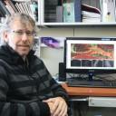 El Instituto Médico Howard Hughes otorgó subsidios a investigadores argentinos