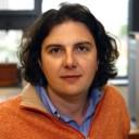 66° Aniversario del Instituto – 2º edición de las Conferencias César Milstein. Profesor invitado: David Sabatini (h)