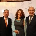 La Dra. Vanesa Gottifredi fue reconocida con una Mención en la 7ma Edición del Premio L´Oréal – UNESCO