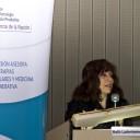 Jornadas de concientización sobre células madre en el Instituto Leloir