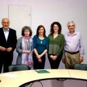 Convenio con la red argentina de periodismo científico