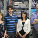 Descubren gen bacteriano que beneficia a las plantas