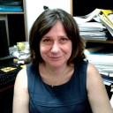 La Dra. Raquel Chan participó del Seminario Cardini
