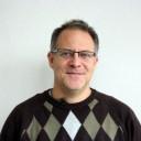 El Dr. Yanovsky colaboró en una reciente investigación sobre fisiología vegetal publicada en la revista Science