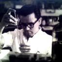 La Fundación Instituto Leloir recuerda con afecto al Doctor José Manuel Olavarría