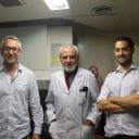 Buscan reducir la resistencia del cáncer de colon a la quimioterapia