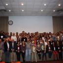 El Instituto junto al IBYME y el IFIBYNE organizaron en nuestro auditorio el primer simposio de Glicobiología de la Argentina
