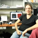 Investigador del Instituto Leloir colabora con los Nobel de Medicina 2014