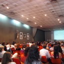 II Jornada sobre Innovación Científica en la Argentina FIL – Novartis