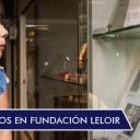 La Noche de los Museos 2014 en Fundación Leloir
