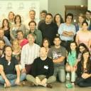 Fortalecen colaboración internacional para el avance de las neurociencias