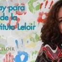 Premio Houssay para investigadora del Instituto Leloir