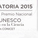 """Se lanza la 9° edición del Premio Nacional L´Oréal-UNESCO """"Por las Mujeres en la Ciencia"""""""