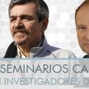 Nuevos Seminarios Cardini con investigadores de Córdoba, Mendoza y Santa Fe