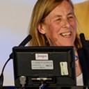 El Instituto recibe a una destacada investigadora internacional en Bioinformática