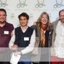 Avances y retrocesos de la comunicación de la ciencia en Argentina