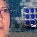 """Premio internacional L'Oréal-UNESCO """"Por las Mujeres en la Ciencia"""" para investigadora  del Instituto Leloir"""