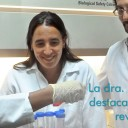 Revista científica de alto prestigio internacional destaca trabajo de la doctora Andrea Gamarnik