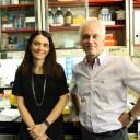 Investigadores del Instituto Leloir en una red modelo de investigación genómica en cáncer