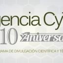 10 años de la primera agencia de noticias científicas, Agencia CyTA