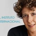 """Investigadora del Instituto recibe el Premio internacional L'Oréal-UNESCO """"Por las Mujeres en la Ciencia"""""""