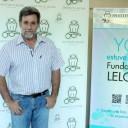 Doctor Hugo Luján, invitado especial de los Seminarios Cardini