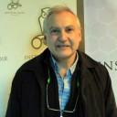 Doctor Darío Estrin, invitado especial de los Seminarios Cardini