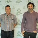 Dr. Mariano Sigman, invitado especial de los Seminarios Cardini