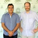 Dr. Diego Golombek, invitado especial de los Seminarios Cardini