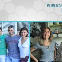 Publican dos trabajos del Instituto Leloir en Science