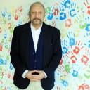 Doctor Eduardo Arzt, invitado especial de los Seminarios Cardini