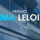 Se abre la convocatoria para el Premio Fima Leloir, Año 2019