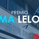 Se abre la convocatoria para el Premio Fima Leloir