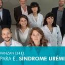 Científicos del Instituto Leloir avanzan en el primer tratamiento para el síndrome urémico hemolítico