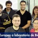Bioinformáticos del Instituto Leloir ganan prestigioso subsidio de la Unión Europea
