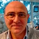 Miércoles 30 de Agosto: Dr. Oscar Campetella, invitado especial de los Seminarios Cardini