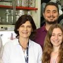 Científicos del Leloir participan de iniciativa internacional para estudiar el efecto de la dieta sobre el Alzheimer