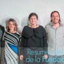 Álbum de fotos y actividades del 70° Aniversario de la Fundación Instituto Leloir