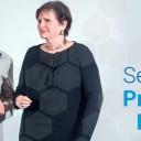 Se entregó el Premio Fima Leloir 2017