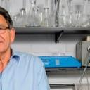 Miércoles 25 de Octubre: Dr. Osvaldo Uchitel invitado especial de los Seminarios Cardini.