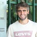 La Sociedad Argentina de Investigación en Neurociencias premia a tesista de doctorado del Instituto Leloir
