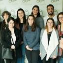 ElClubdeARNde Buenos Aires, con sede en el Instituto Leloir, cumple 15 años