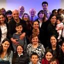 Encuentro de la Asociación de Galactosemia para la Argentina y Latinoamérica con especialista internacional en la Fundación Instituto Leloir