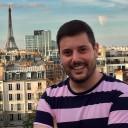 Joven investigador de la Fundación Instituto Leloir recibe Premio a la mejor Tesis de Doctorado en Química